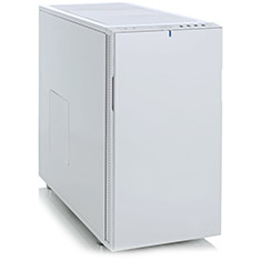Fractal Design Define R5 Mid Tower White