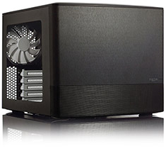 Fractal Design Node 804 Mini Case