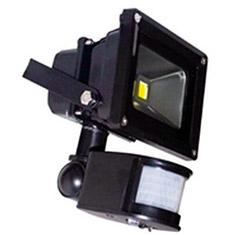 O-Lin 10W LED Lamp Motion Sensor Flood Light