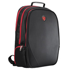 MSI Hermes 18.4in Notebook Backpack