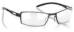 Gunnar Sheadog Crystalline Onyx Indoor Digital Eyewear