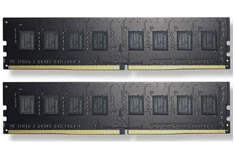 G.Skill Value F4-2400C15D-16GNT 16GB (2x8GB) DDR4
