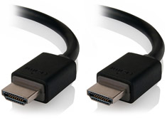 Alogic High Speed HDMI 2.0 Cable with Ethernet 10m