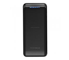 Hotway ProBox 5200mAh Power Bank Black