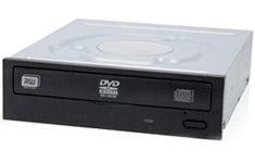 Lite-On IHAS124 24X DVDRW OEM