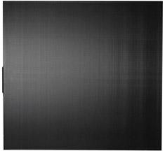 Lian Li W-LM2AB-2 Side Panel