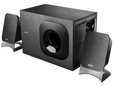 Edifier M1370BT Bluetooth 2.1 Speaker System