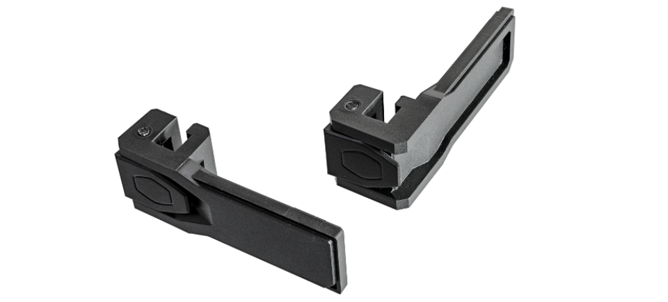 Cooler Master Universal A-RGB GPU Support Bracket Feature 4