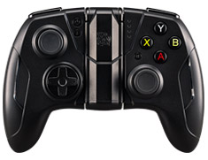 Tt eSPORTS Contour Mobile Gaming Controller