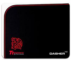 Tt eSPORTS Dasher V2 Mouse Pad