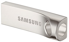 Samsung USB 3.0 Flash Drive Bar 64GB