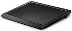 Deepcool N19 14in Notebook Cooler with 140mm Fan