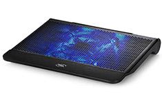 Deepcool N6000 Notebook Cooler Black