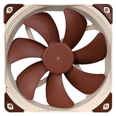 Noctua NF-A14 FLX 140mm Fan