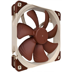 Noctua NF-A14 PWM 140mm Fan