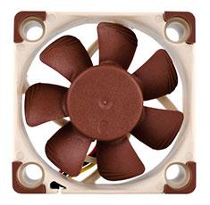 Noctua 40mm NF-A4x10 FLX 4500RPM Fan