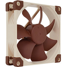 Noctua NF-A9 92mm PWM Fan