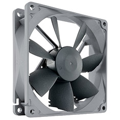 Noctua NF-B9 Redux 92mm 1600RPM Fan
