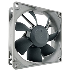 Noctua NF-R8 Redux 80mm 1200RPM Fan