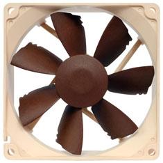 Noctua NF-B9 PWM 92mm Fan