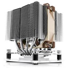 Noctua NH-D9L CPU Cooler