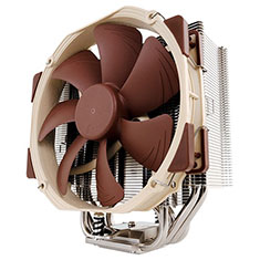 Noctua NH-U14S CPU Cooler