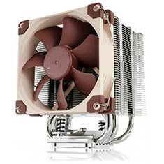 Noctua NH-U9S CPU Cooler