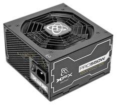 XFX Pro 550W Power Supply