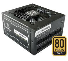 XFX Pro Series 850W Gold Modular Power Supply