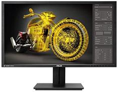 ASUS PB287Q 28in 4K UHD Monitor