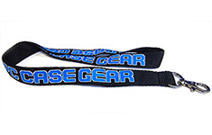 PC Case Gear Lanyard