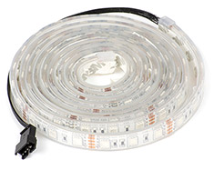 Phanteks Multi Coloured LED Strip 2m