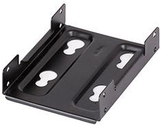 Phanteks Dual SSD Bracket