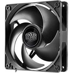 CoolerMaster Silencio FP 120mm PWM Fan