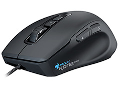 Roccat Kone Pure Laser Gaming Mouse