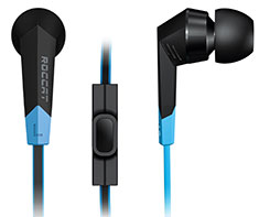 Roccat Syva In Ear Headset
