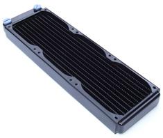 XSPC RS360 Radiator