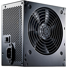 Cooler Master B2 Series 500W Power Supply