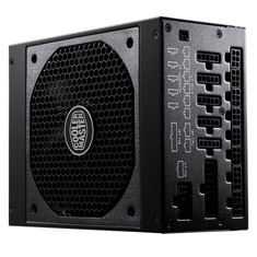 Cooler Master Vanguard V1200 Platinum Full Modular 1200W PSU