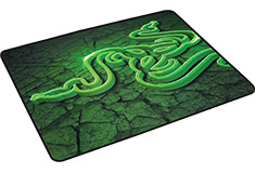 Razer Goliathus Medium Control Gaming Mouse Mat