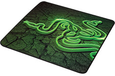 Razer Goliathus Small Control Gaming Mouse Mat