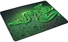 Razer Goliathus Medium Speed Gaming Mouse Mat