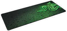 Razer Goliathus Extended Speed Gaming Mouse Mat