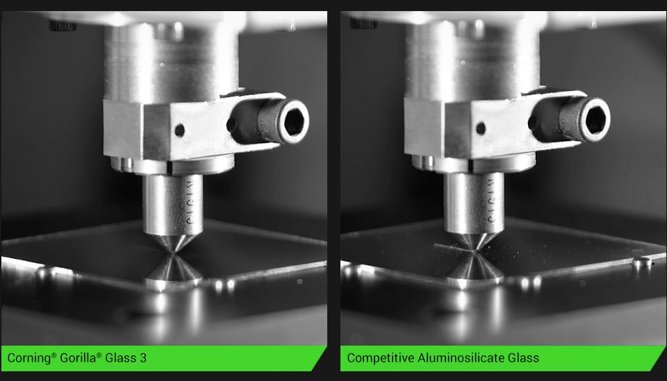 Razer Kiyo Pro USB Camera with Adaptive Light Sensor
