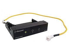 Koolance Water Leak Detector SEN-LK001