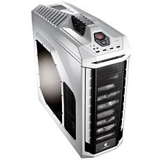 CoolerMaster CM Storm Stryker Case
