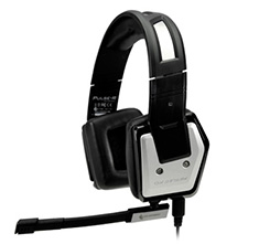 CoolerMaster CM Storm Pulse R Gaming Headset