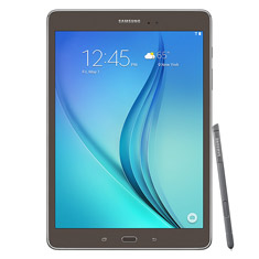 Samsung Tab A 8.0 with S Pen WiFi 16GB