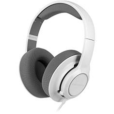 SteelSeries Siberia RAW Headset