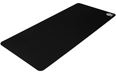 SteelSeries QcK Heavy XXL Mouse Pad